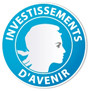 POST-DOCTORAL POSITION IN MONTPELLIER (FRANCE)